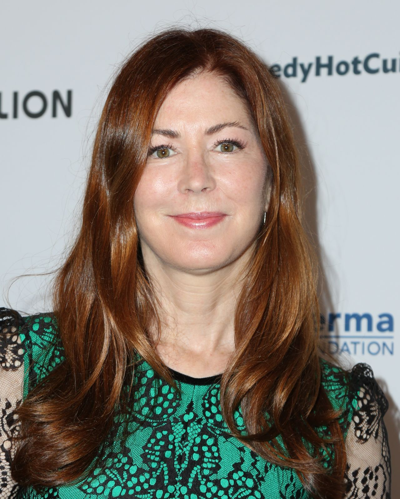 Celebrity Dana Delany nude (61 foto and video), Tits, Fappening, Feet, cleavage 2015