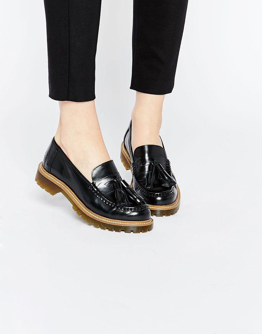 Zapatos plateado Bronx para mujer VMRVOzv1vy