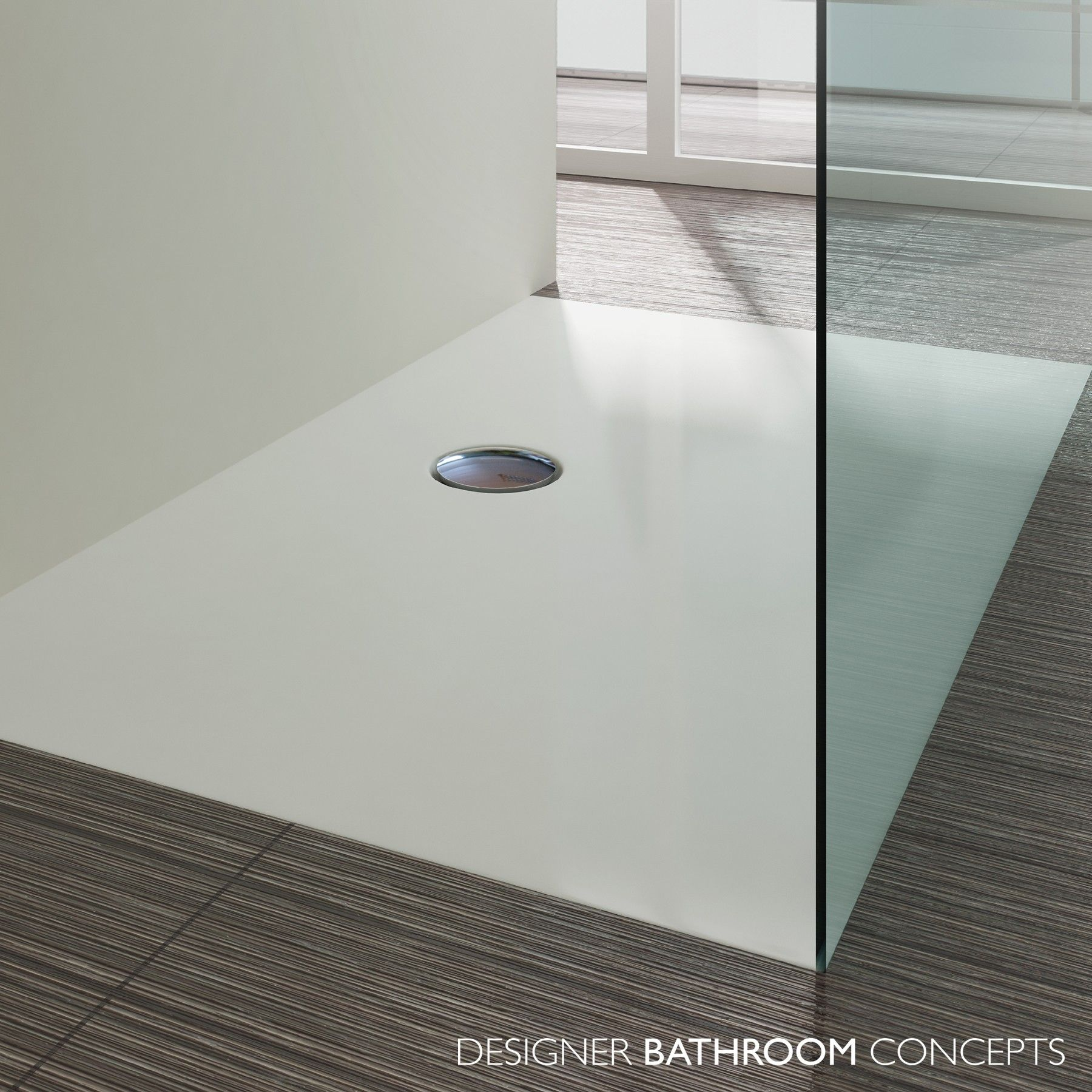 The 31 best Shower tray images on Pinterest   Shower trays, Bathroom ...