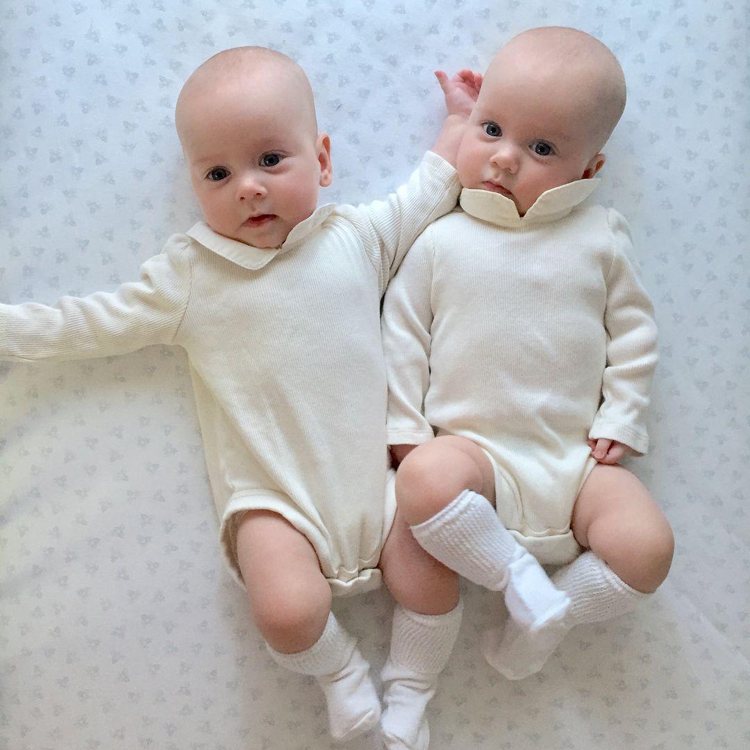 Pin By Aaliyah On Babies Baby Onesies Baby Onesies