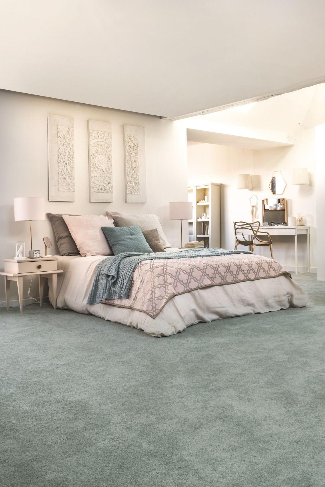 sublime chambre parents parents et chambres. Black Bedroom Furniture Sets. Home Design Ideas