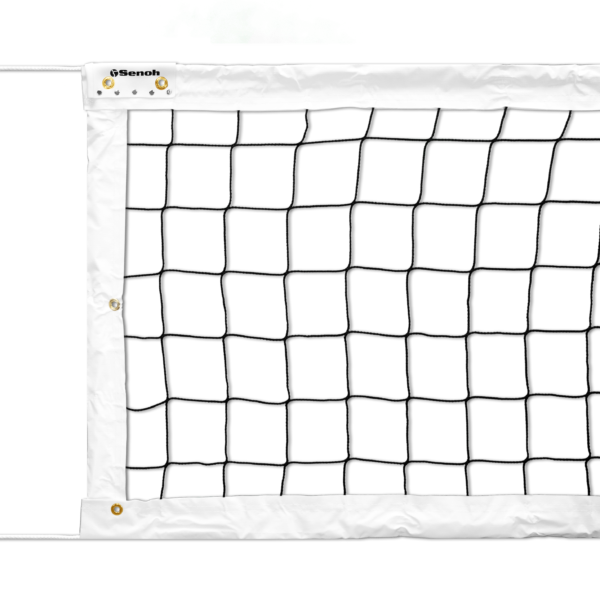 Category Nets Net Accessories Sports Imports In 2020 Volleyball Net Volleyball Equipment Net