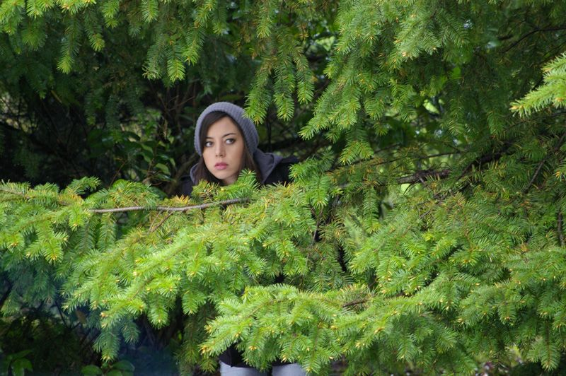 AUBREY PLAZA stars in SAFETY NOT GUARANTEED Indie movies