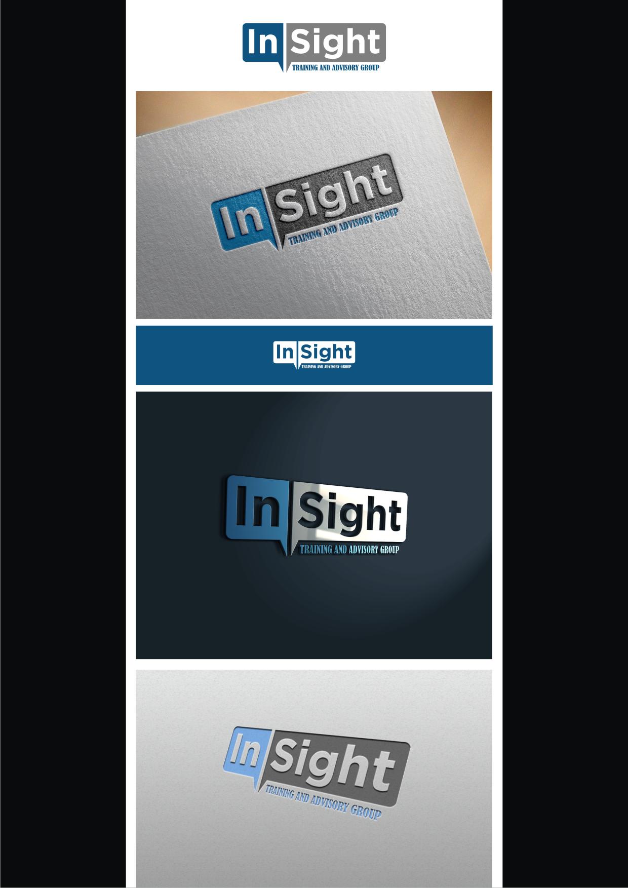 Generic logo designs sold | Speech bubble square logo design sold ... for Square Logo Design Inspiration  56mzq