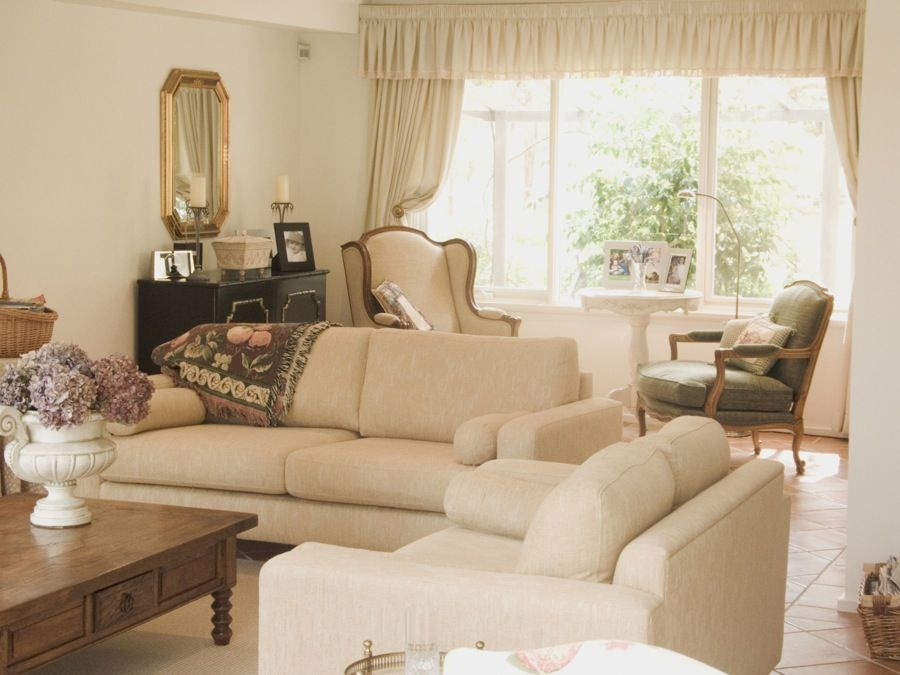 french country lounge french provincial  sydney australia french provincial furniture
