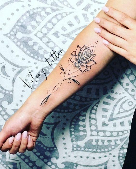 Photo of 200 images de tatouages de bras féminins pour inspiration – photos et tatouages #flowertattoos – conceptions de tatouage de fleurs conceptions de tatouage de fleurs #flowertattoos – conceptions de tatouages de fleurs