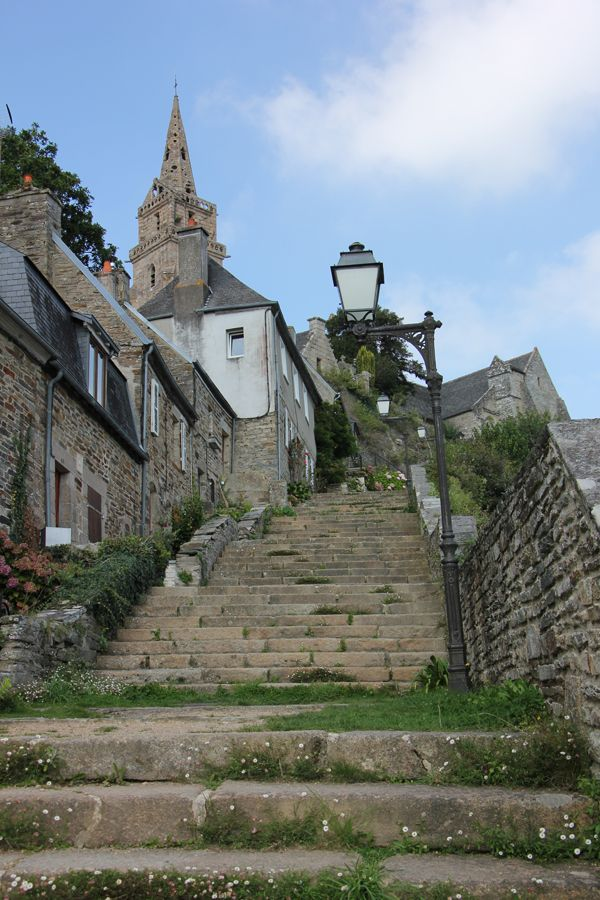 Photo of 10 ting du ikke bør gå glipp av i Bretagne