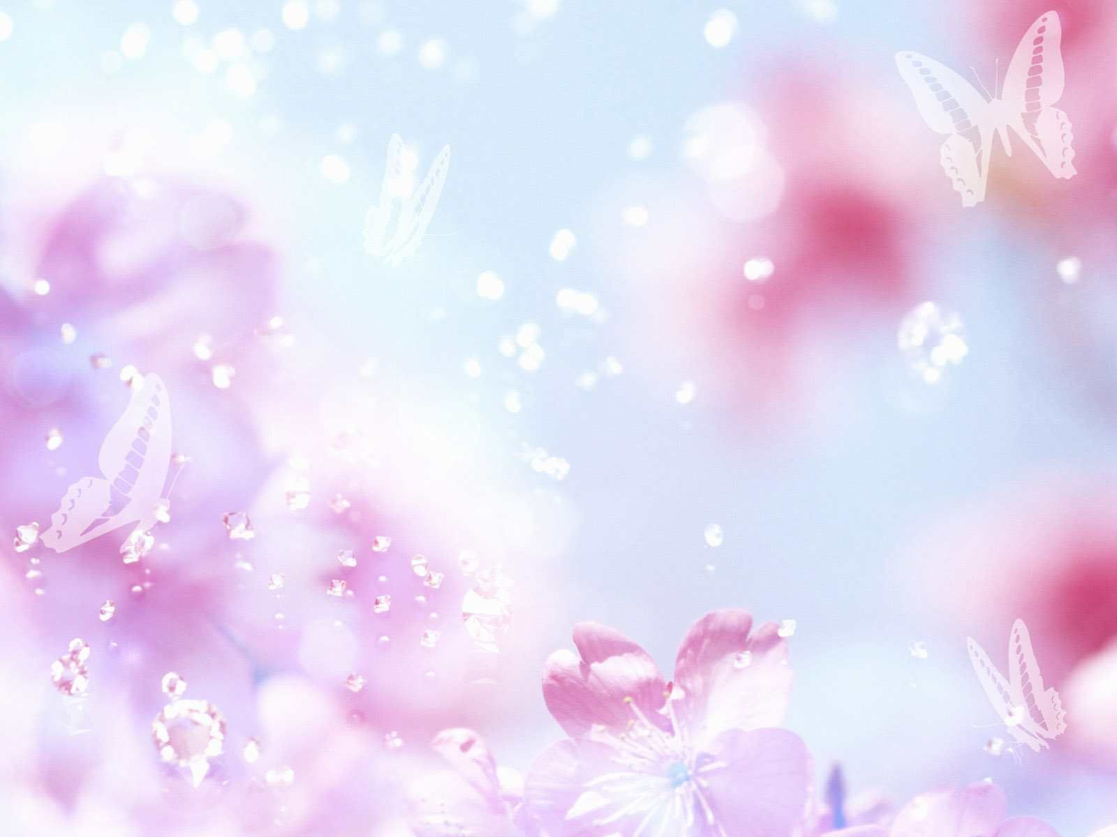 Hd Wallpapers Pulse: Beautiful Background HD Wallpapers Pulse