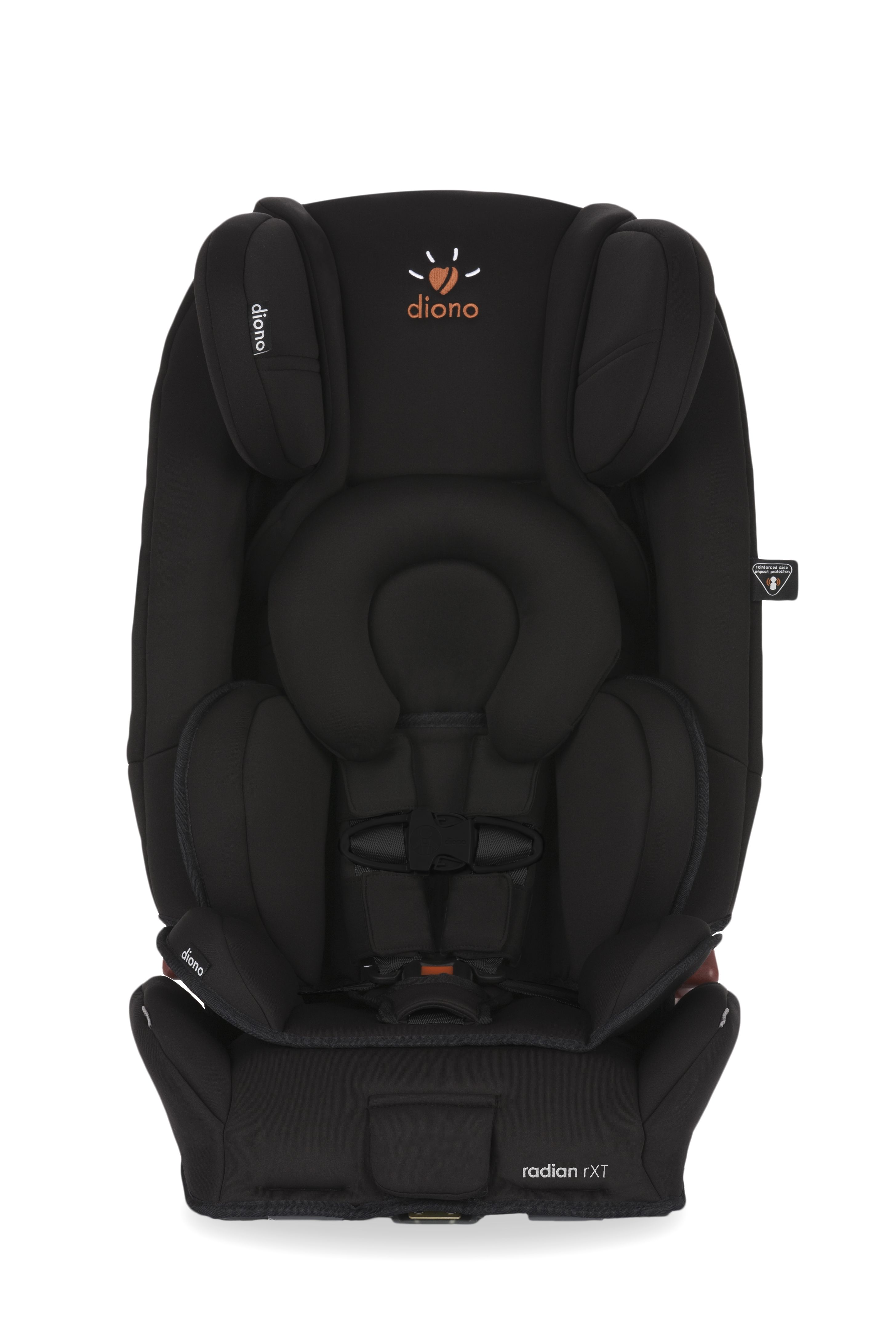 Evenflo Car Seats Baby The Best
