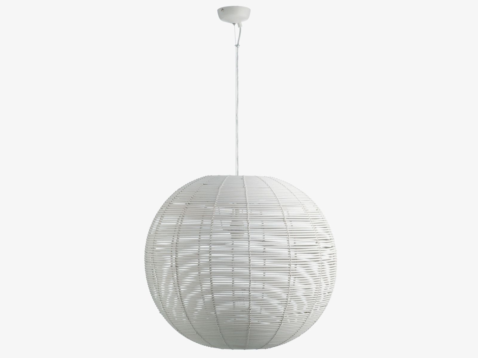 Check out the new furniture and accessories from our new ss14 check out the new furniture and accessories from our new ss14 lookbook ceiling light shadeslamp aloadofball Gallery