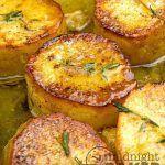 Best potatoes #russetpotatorecipes Best potatoes #russetpotatorecipes