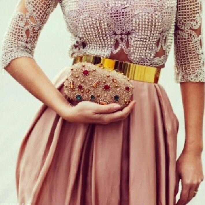 Pin by Nicole Nicole on my style   Fashion, Style, Fashion ...
