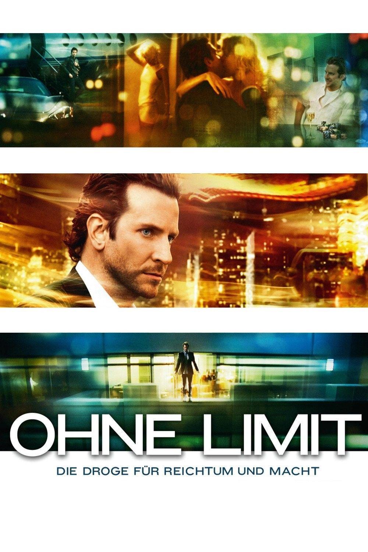 Ohne Limit Online Stream
