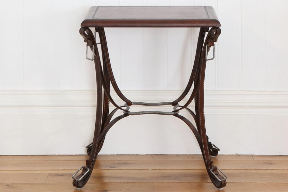 Wrought Iron Nightstand Google Search Bedside Table Bedside