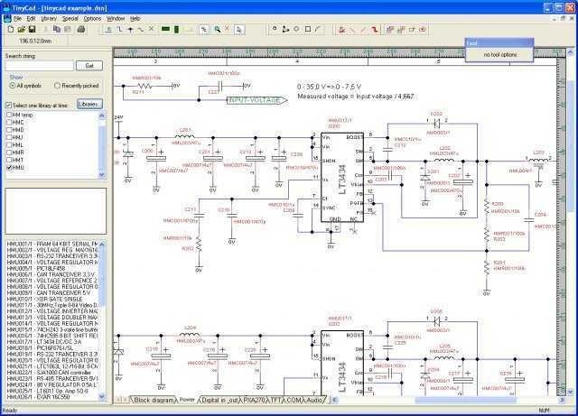 free pcb electronics circuit simulator pinterest electronic rh pinterest com IC Circuit Schematics circuit diagram to pcb converter software