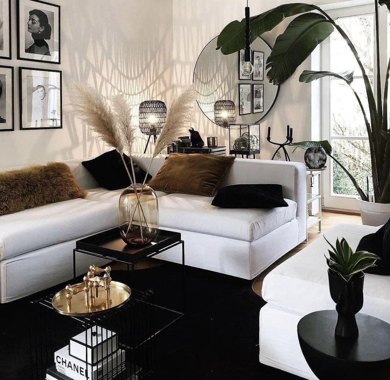 Pinterest Home Inspiration Living Room Decor Modern Living Room Decor Apartment Home Decor