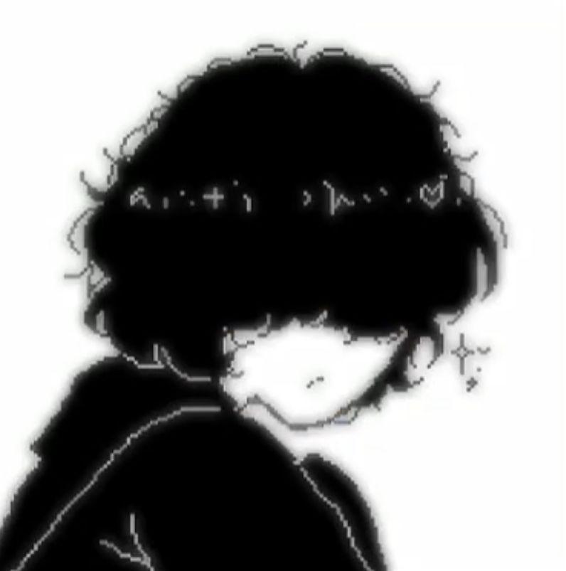 Jj8love On Tiktok In 2021 Cute Icons Aesthetic Anime Cute Anime Pics