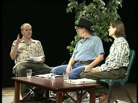 IKTV 503 - The 2012 General Election Special I'm a talent wrangler? MERYL DIVYA JOSEPH