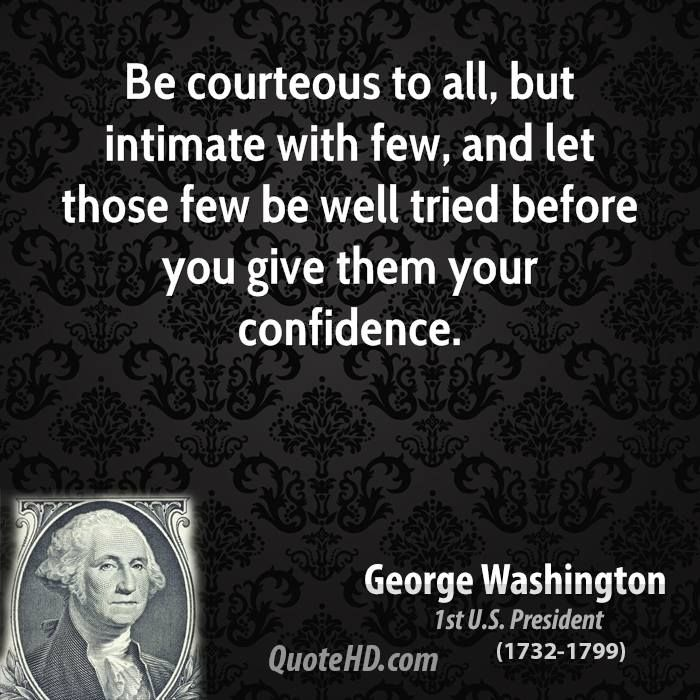 George Washington Quotes Extraordinary Facts About George Washington  Pinterest  George Washington Quotes