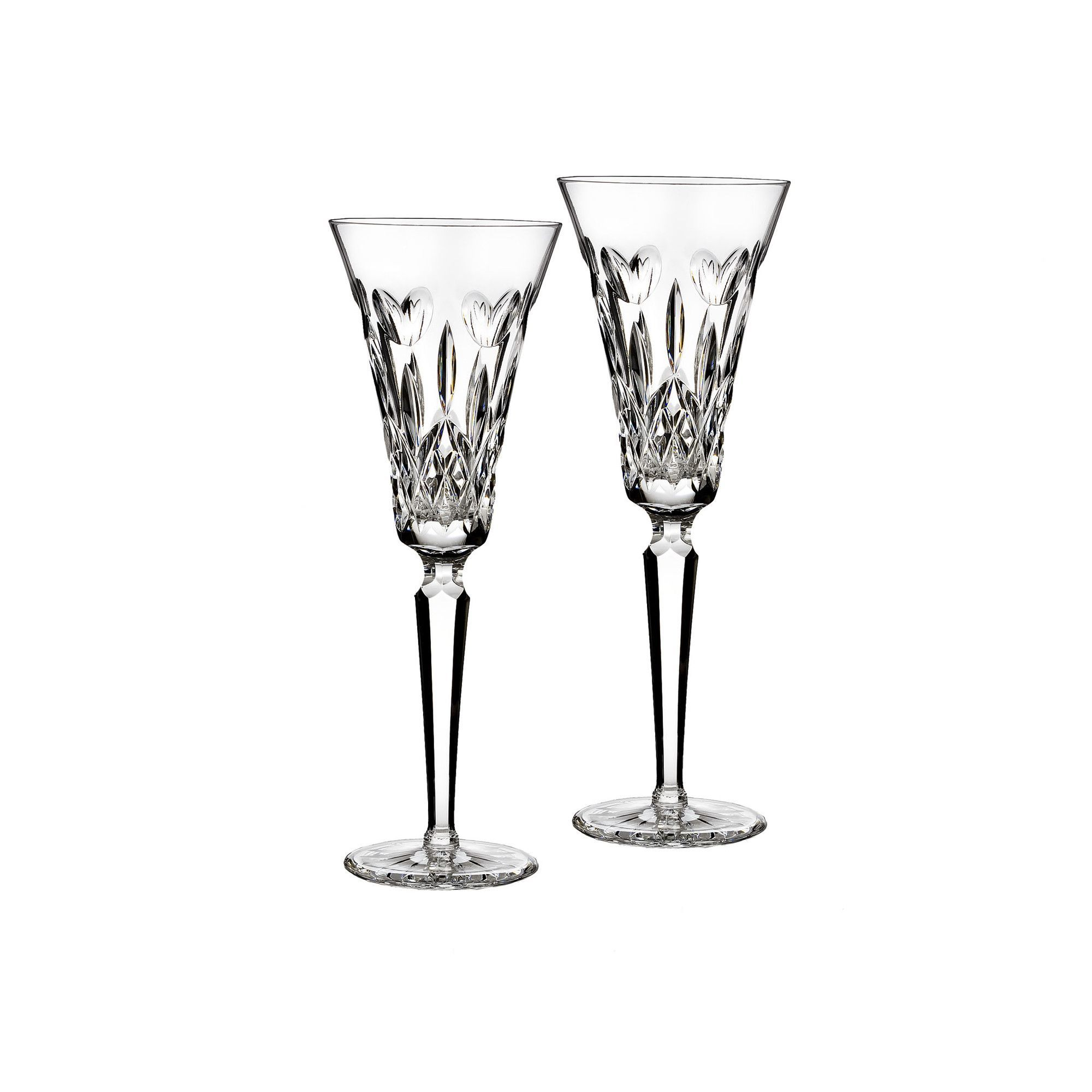 I love lismore champagne flute products pinterest champagne