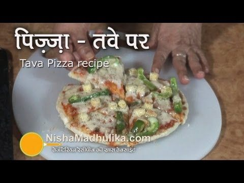 Story of indias successful youtube star nisha madhulika in food forumfinder Gallery