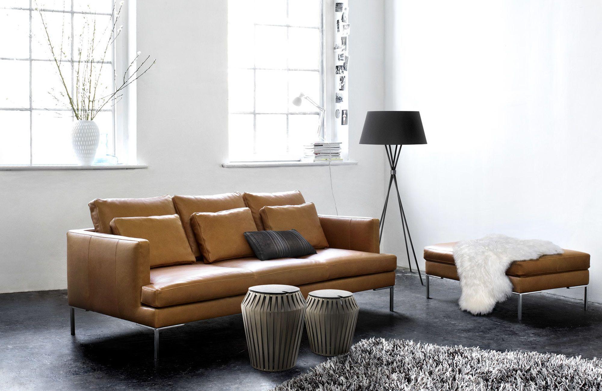 3 Seater Sofas Istra 2 Sofa Sofa Inspiration Leather Sofa Best Leather Sofa