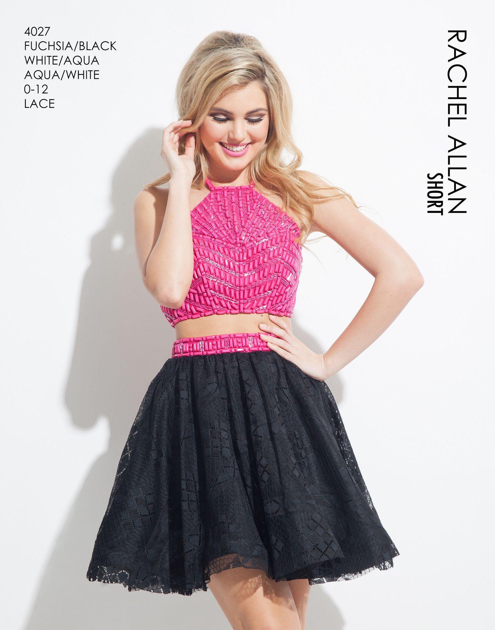 Rachel Allan 4027 | rochii | Pinterest | Costura, Vestiditos y Fiestas