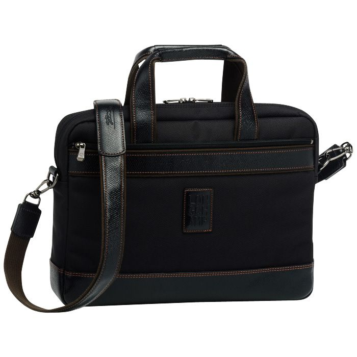 32cdbd5b09c2 Discover the world of Longchamp and the latest collections ...