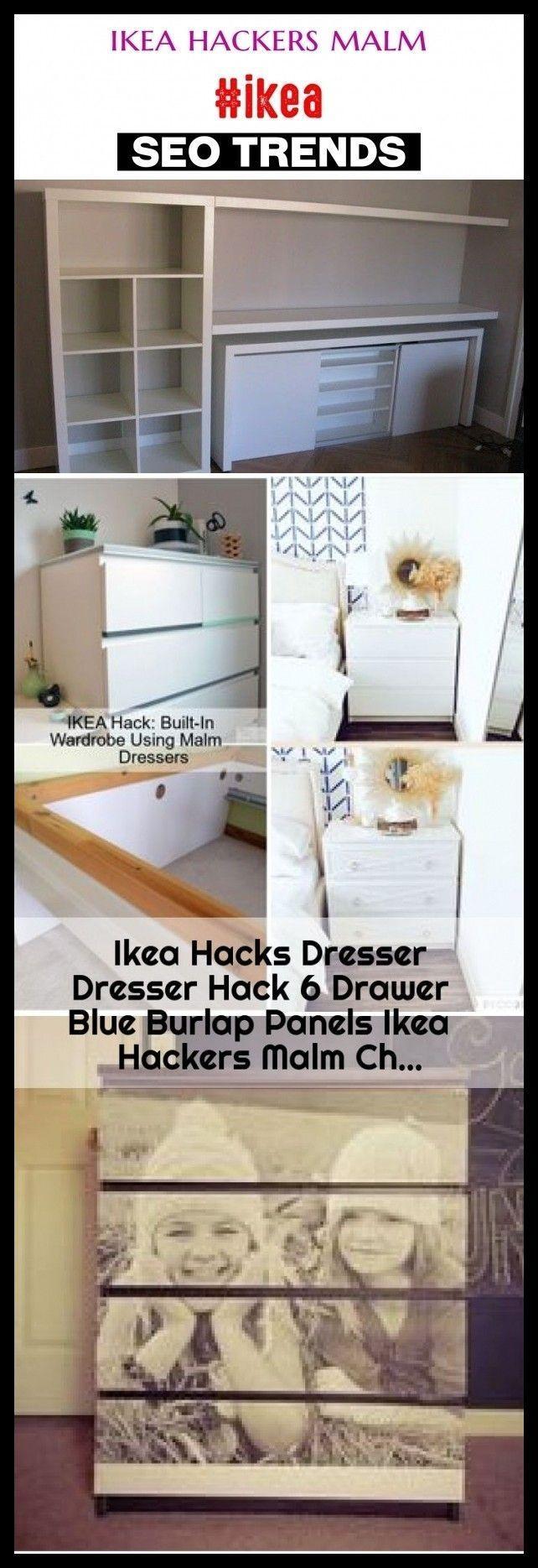 Photo of Ikea Hacker Erz #ikea #Nischen #seo #trending. Ikea Hacker Schlafzimmer, Ikea Hacker …