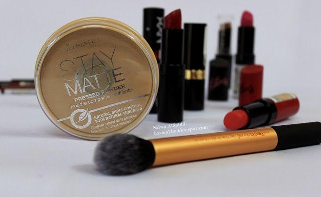 بسمة حلم نصائح و حيل لإستخدام أحمر الشفاه Tips Tricks To Use Lipstick Lipstick Beauty Blog