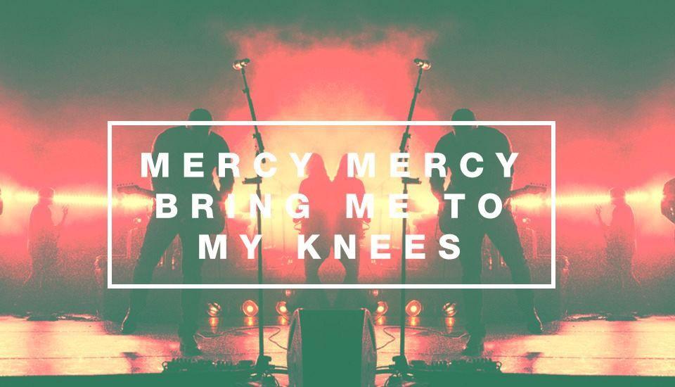 Lyric mercy mercy hillsong lyrics : mercy mercy. zion. hillsong. | || Q U O T E S || | Pinterest ...