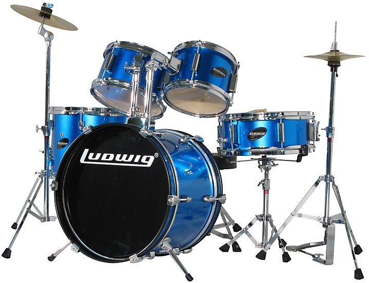 Acoustic Drum Set Buying Guide : beginners guide to buying drums percussion in 2019 pictures that describe anthony acoustic ~ Vivirlamusica.com Haus und Dekorationen
