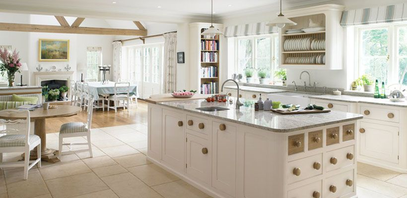 Pin By Eric Amp Amy Chandler On Kitchen Unfitted Kitchen