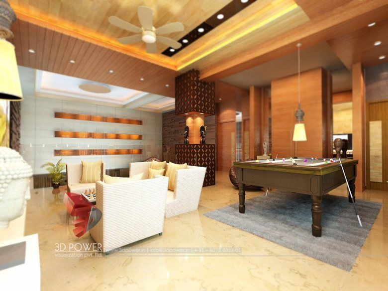 Bedroom And Kitchen Designs Contemporary And Modern Living Room Kitchen And Bedroom Designs