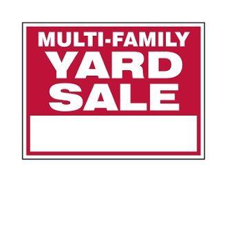 Multi Family Yard Sale Listings Yahoo Image Search Results Community Garage Sale Yard Sale Garage Sales