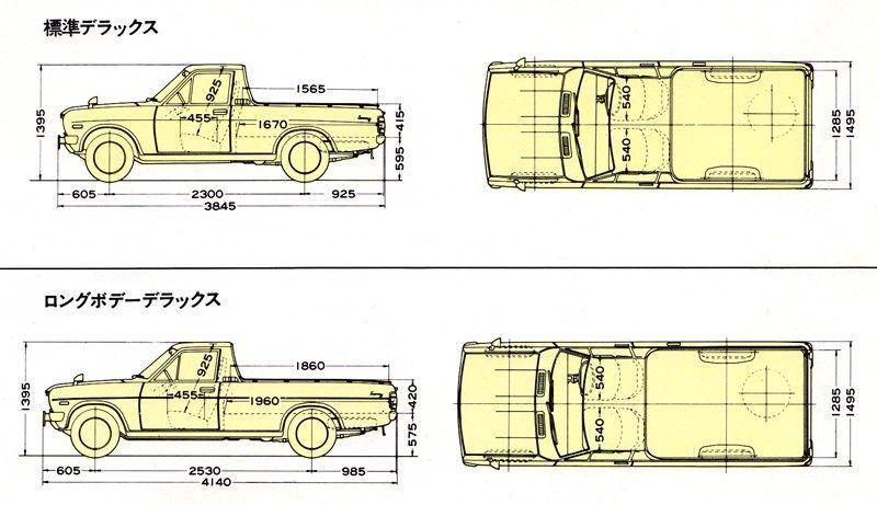 Diagram  Wiring Diagram Nissan Sunny Full Version Hd Quality Nissan Sunny