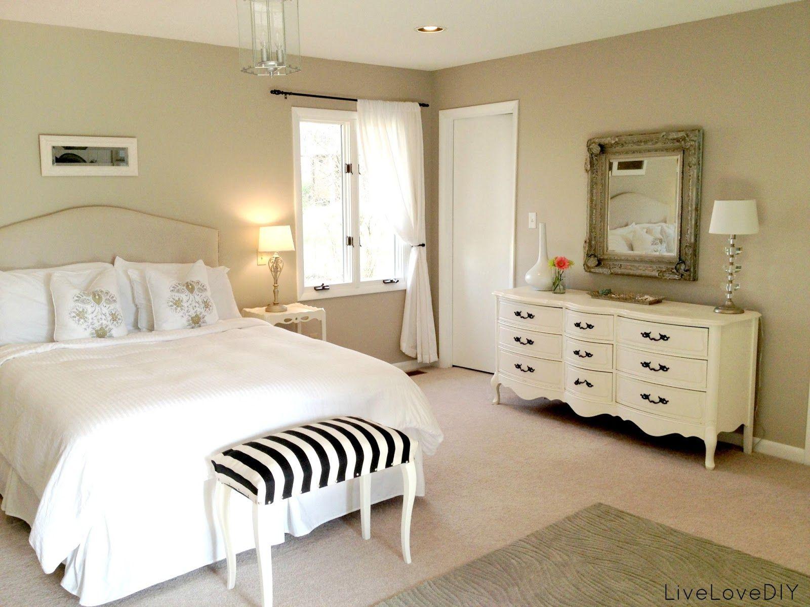 59 Die Meisten Peerless Dekoration Kleine Schlafzimmer