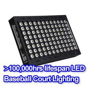 2020 New Edition Best Baseball Field Lights Buy S Guide Baseball Field Stadium Lighting Lights
