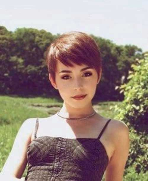 Classic Easy Pixie Cool Short Pixie Hair Pinterest Pixies - Classic pixie hairstyle