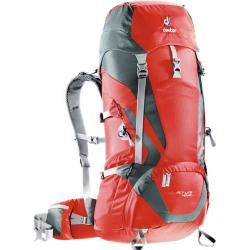 Photo of Trekking rucksacks