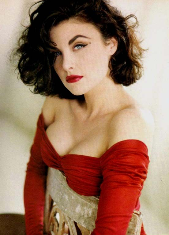 Image result for sherilyn fenn