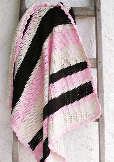 Pin de Gail Blair en crochet | Pinterest