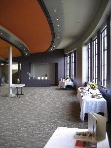 Rooms To Rent In Edmonds Wa