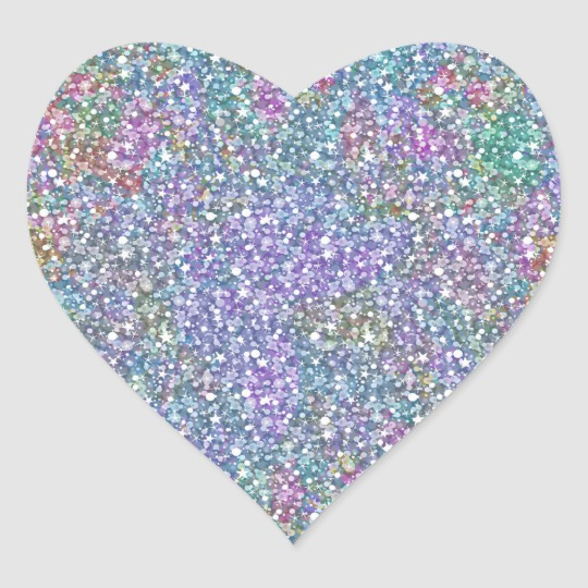 Elegant Black Colorful Purple Glitter Sparkles 2 Classic Round Sticker Zazzle Com In 2021 Heart Wallpaper Purple Glitter Pink Wallpaper Iphone