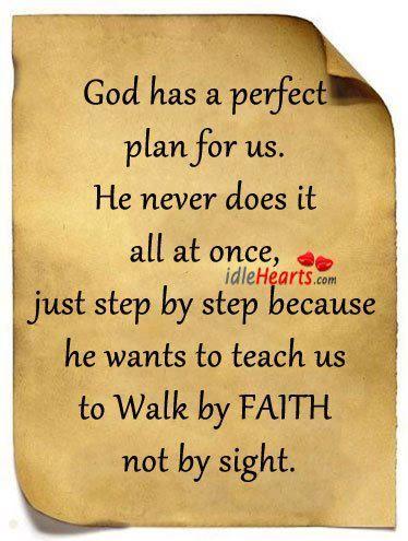 God Knows My Heart Google Search Quotes Pinterest Faith God