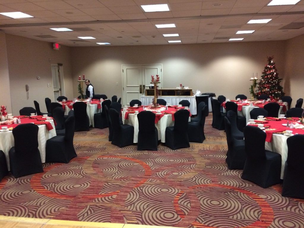 Private Event Venues in Houston   Wedding venue houston ...