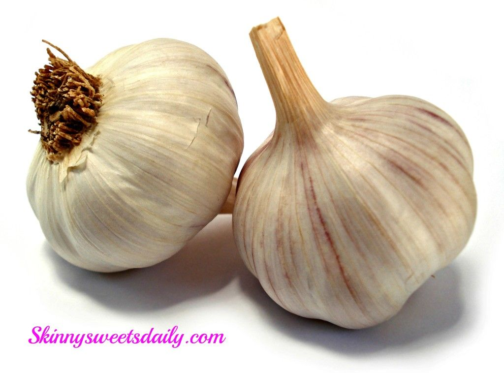 79539e4f3399a00e9d99cf79865b3e0f - How To Get Rid Of Garlic Smell In Container