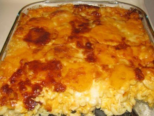 Ich wollte das Foto machen, bevor wir anfingen zu essen … aber ich bin schwanger …   – cheese recipes