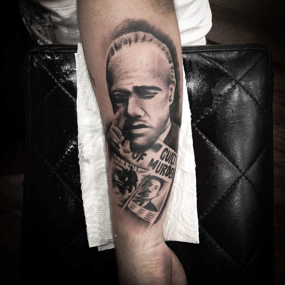 #tattooed #tattooer #tattoo #tattooart #tattooidea #tattoodesign #tattoos #tattoomodel #tattooing #tattoorealistic #tattoodo #tattoosleeve #tattoosofinstagram #tattoolife #tattoooftheday #tattooidea #tattooink #tattooapprentice #tattooworkers