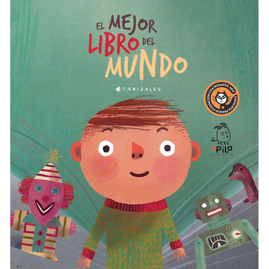 El Pirata Juan Plata Apila Ediciones Los Mejores Libros Historias Para Niños Libros Para Niños